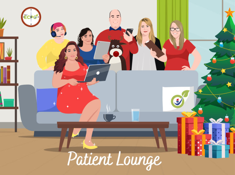 patient-lounge-christmas-2020-image